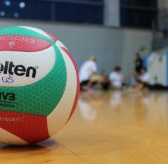 Małopolska Liga TKKF w piłce siatkowej kobiet i mężczyzn – sezon 2016/2017