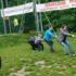 XVI Zlot rowerowy w Bochnii