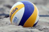 XIV Otwarte Mistrzostwa MTKKF w siatkówce plażowej kobiet i mężczyzn – Eliminacje Strefowe