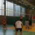 IX Otwarte Mistrzostwa Krakowa w siatkówce o Puchar Prezydenta Miasta Krakowa 25.06.2017
