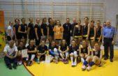 Podsumowanie IX Otwartych Mistrzostw Krakowa w siatkówce kobiet i mężczyzn o Puchar Prezydenta m. Krakowa – Puchar Ligi