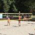 Eliminacje Strefa Kraków – XIV Mistrzostwa MTKKF w siatkówce plażowej 05.08.2017 r.