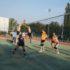 Dzielnicowy Volleyball 2017
