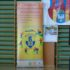 III Mistrzostwa Krakowa Seniorów 60+ o Puchar Prezydenta M. Krakowa 28.09.2017 r. CZ. 2