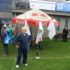 III Mistrzostwa Krakowa Seniorów 60+ o Puchar Prezydenta M. Krakowa 27.09.2017 r. CZ. 1