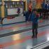 XVIII Otwarte Mistrzostwa Małopolskiego TKKF w kręglach – Memoriał Fr. Czesława Klinika