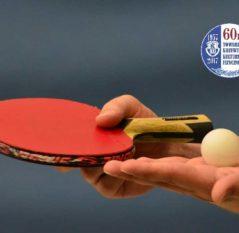 Podsumowanie Turnieju Grand Prix w tenisie stołowym – Finał wojewódzki