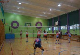 """XV Ogólnopolski Turniej siatkówki kobiet i mężczyzn """"Wawelskiego Smoka"""" 2017"""