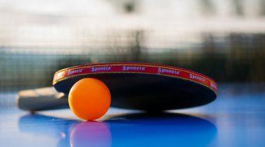 XXVI  Otwarte Mistrzostwa Małopolskiego TKKF w tenisie stołowym -8 kwietnia 2018