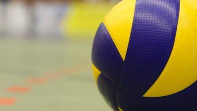 Małopolska Liga TKKF w piłce siatkowej kobiet i mężczyzn – sezon 2017/2018