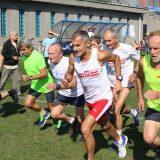 IV Mistrzostwa Krakowa Seniorów 60+