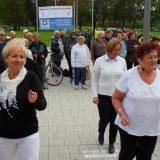 Wyniki IV Mistrzostw Krakowa Seniorów 60+ o Puchar Prezydenta Miasta Krakowa