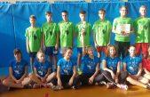 Podsumowanie Turnieju siatkówki i piłki nożnej z okazji 70-lecia Nowej Huty