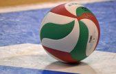 Komunikat – siatkówka w Krakowie liga i turnieje