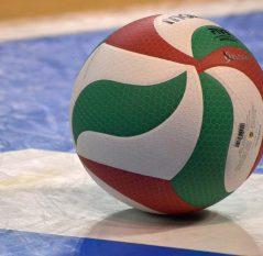 Małopolska Liga TKKF w piłce siatkowej kobiet i mężczyzn – sezon 2020/2021